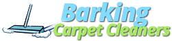 Barking Carpet Cleaners